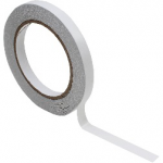 Picture 2 – Double Sided Tape