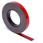 Picture 3 – Double Sided Tape
