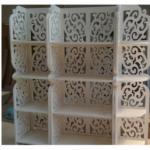Picture 3 – PVC Foam Board AQULU BOND COMATEX NEW BOARD