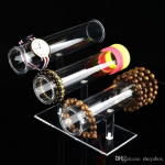 Picture 4 – Acrylic Tube Pipa Tabung