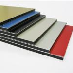 Picture1 – Aluminum Composite Panel
