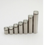Picture1 Bolt and Nut
