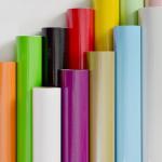 Picture1 Color Texture Sticker