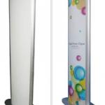 Picture1 – Non-Rotate Lightbox