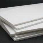 Picture1 PS Foam Board White Paper Foam Board KT BOARD KD BOARD