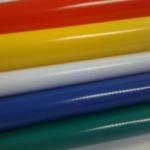 Picture1 PVC Color Tarpaulin Canvas