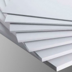 Picture1 PVC Foam Board AQULU BOND COMATEX NEW BOARD