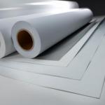 Picture1 Printable PVC Tarpaulin FLEXI BANNER VINYL