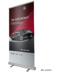 Picture1 – Roll-Up Stand Banner