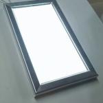 Picture1 Slim Light Box
