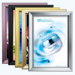 Picture1 Snap Poster Frame