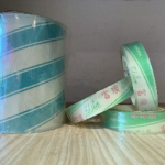 Picture1 – Transfer Tape