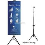 Picture1 – Tripod Stand