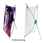 Picture1 – X-Kite Bunting
