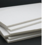 Picture2 Polyethylene Terephthalate Glycol (PETG)