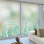 Picture2 Super Glass Window Sticker