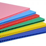 pp-hollow-sheet-corrugated-plastic-board_2