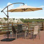 Weller-10-Ft-Offset-Cantilever-Hanging-Patio-Umbrella-8fe37da9-9b18-4901-90ce-68180e66c02d